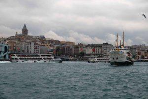 DSCF6470 300x200 Turkey