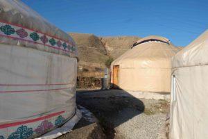 DSCF6655 300x200 Kyrgyzstan