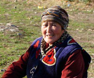 DSCF6659 300x250 Kyrgyzstan