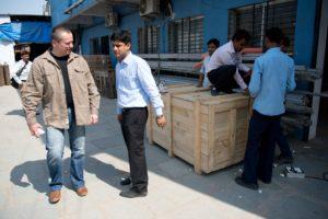 IND 7756 300x200 India