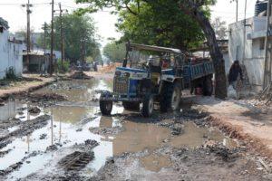 IND 7851 300x200 India
