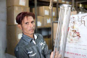 IND 7886 300x200 India