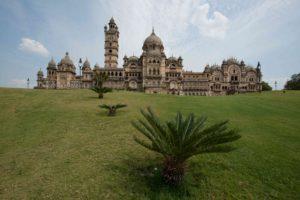 IND 7966 300x200 India