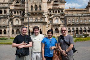 IND 8006 300x200 India