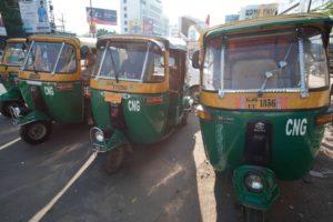 IND 8017 300x200 India