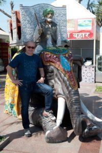 IND 8116 200x300 India