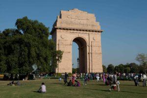 IND 8188 300x200 India