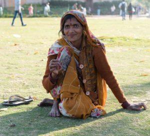 IND 8206 300x271 India