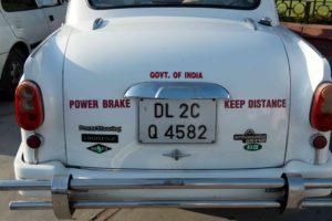 IND 8233 300x200 India
