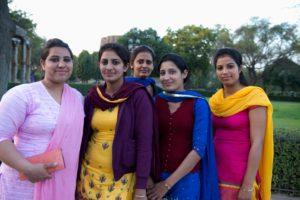 IND 8273 300x200 India