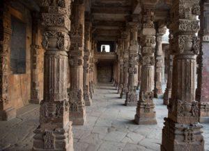 IND 8275 300x218 India