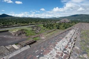 IRS 6125 300x200 Mexico