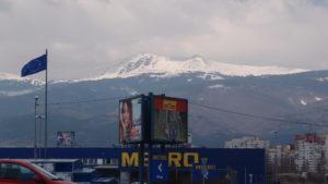 P3280597 300x169 Bulgaria